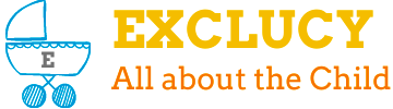 Exclucy Logo
